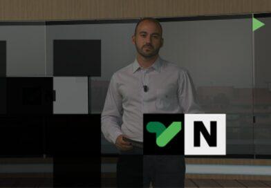 Vallès Visió Notícies 22/07/2021