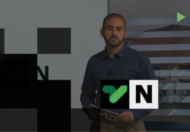 Vallès Visió Notícies 21/04/2021