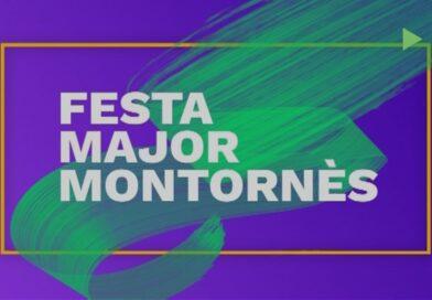 Especial FM Montornès 2021