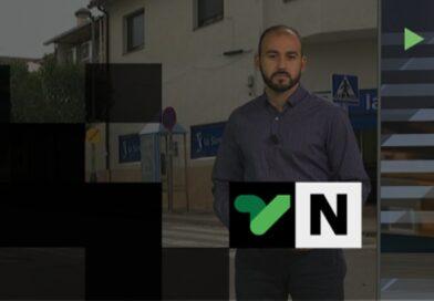 Vallès Visió Notícies 20/10/2020