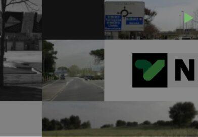 Vallès Visió Notícies 05/08/2020