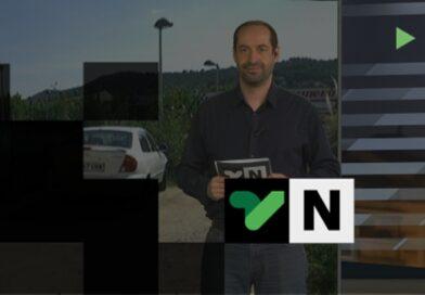 Vallès Visió Notícies 24/02/2021