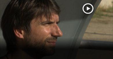Jordi López, el nou entrenador del Mollet, no es posa límits