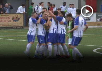 La Molletense aposta per la joventut i el talent local de cara a la nova temporada