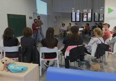 Montornès ha aprovat les actuacions del Pla Educatiu d'Entorn per a aquest curs
