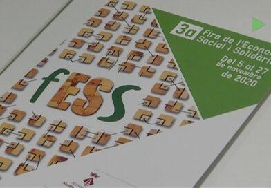 Taula Rodona virtual a Montornès sobre els serveis de repartiment a domicili i el comerç local