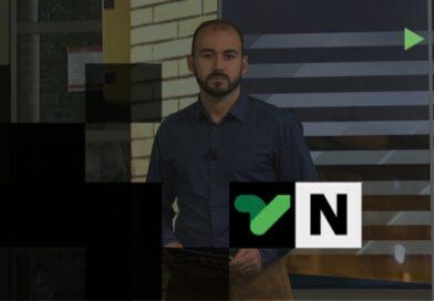 Vallès Visió Notícies 24/11/2020