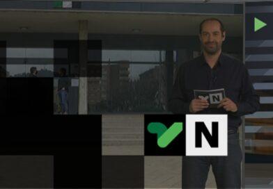 Vallès Visió Notícies 26/02/2021