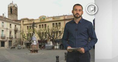 Vallès Visió Notícies 22/05/2020
