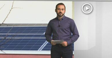Vallès Visió Notícies 26/02/2020