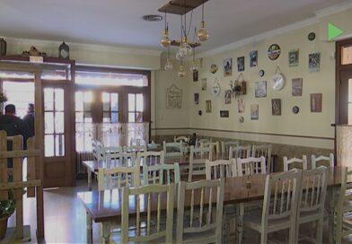 Els bars i restaurants del Baix Vallès ja estan preparats per a la reobertura