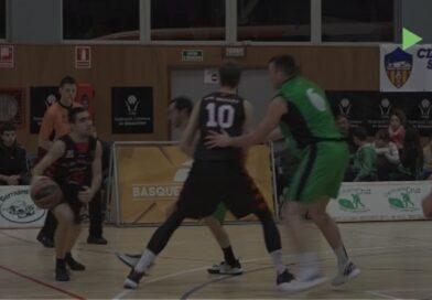 El DM Group Mollet començarà la lliga EBA el 18 d'octubre contra el Mataró Parc Maresme