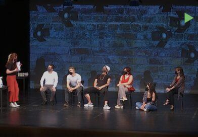 """El grup avançat de l'Aula de Teatre de Montornès torna als escenaris amb l'espectacle """"Càsting"""""""