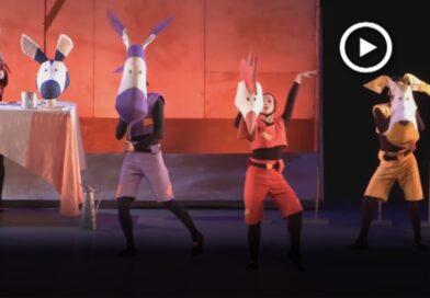 """La 8a edició del """"FITKAM"""" se celebra de manera virtual"""