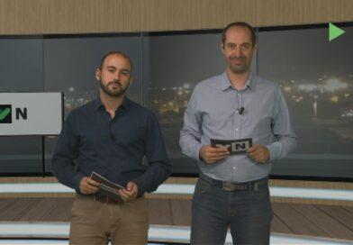 Vallès Visió Notícies 20/10/2021