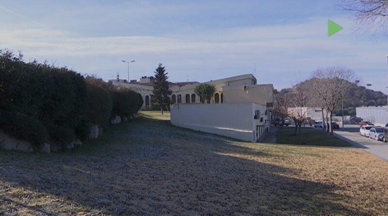 Es farà un nou Mercat Municipal al barri de Montornès Nord