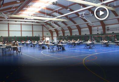L'Ajuntament de Montornès ha reprès els processos de selecció de personal