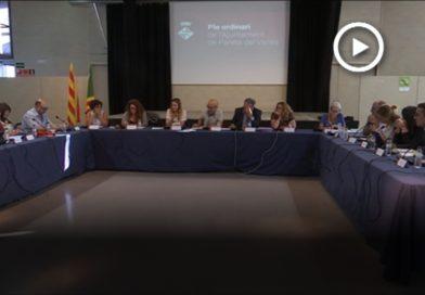 Parets vol deixar Vallès Visió i els treballadors del mitjà demanen que es reconsideri la decisió
